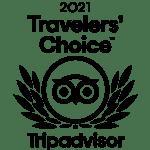 Ecuador Eco Tours